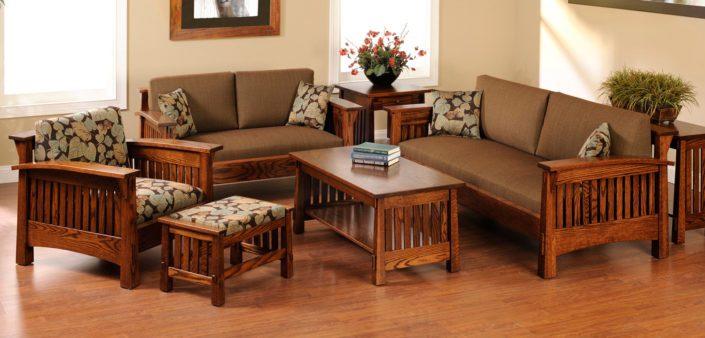 Online Furniture Shops In Chennai Amp Pondicherry Wooden